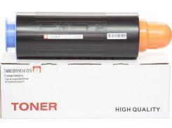 Туба-тонер BASF for Canon iRA-6000/6055/6255/6275 аналог C-EXV36 Black