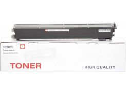 Туба-тонер BASF for Toshiba E-Studio 2006/2507/2506 аналог 6AG00005086 Black