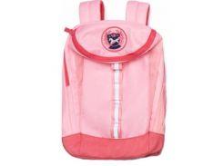Дитячий рюкзак Xiaomi Unicorn Pink (020218W00112)