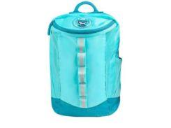 Дитячий рюкзак Xiaomi Unicorn Blue (020218W00155)