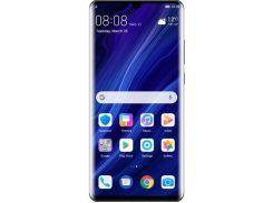 Смартфон Huawei P30 Pro 6/128GB 51093TFT Black