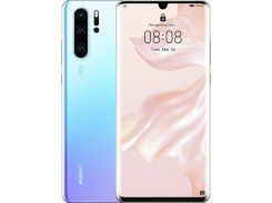 Смартфон Huawei P30 Pro 6/128GB 51093TFX Breathing Crystal