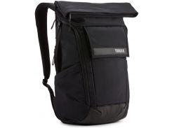 Рюкзак для ноутбука Thule Paramount 24L Black