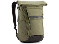 Рюкзак для ноутбука Thule Paramount 24L Olivine