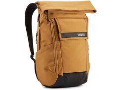 Рюкзак для ноутбука Thule Paramount 24L Wood Thrush