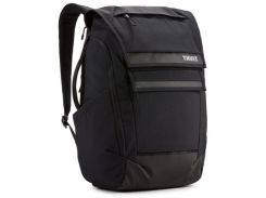 Рюкзак для ноутбука Thule Paramount 27L Black