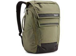Рюкзак для ноутбука Thule Paramount 27L Olivine