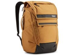 Рюкзак для ноутбука Thule Paramount 27L Wood Thrush
