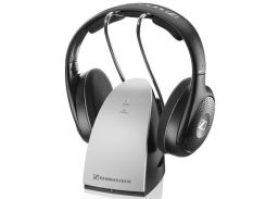 Гарнітура Sennheiser RS 120-8 Black  (508681)