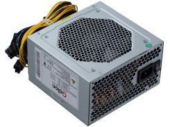 Блок живлення FSP 450W Qdion QD-450PNR  (QD-450PNR 80+)