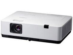 Проектор Canon LV-WX370  (3851C003)