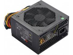 Блок живлення FSP Qdion 400W QD400