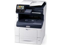 Багатофункціональний пристрій Xerox VersaLink C405DN A4  (C405V_DN)