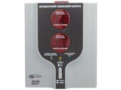 Стабілізатор Gemix RDX-500