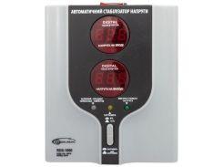 Стабілізатор Gemix RDX-1000