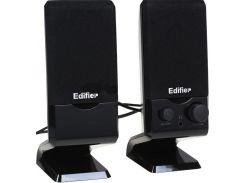 Колонки Edifier M1250 чорні