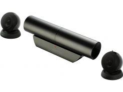 Акустична система Edifier MP300 Plus чорні