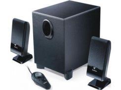 Акустична система Edifier M1350 Black