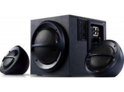 Акустична система F&D A111 Black