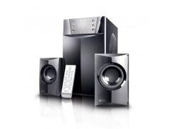 Акустична система Gemix SB-70 Black