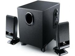 Акустична система Edifier R101V чорні
