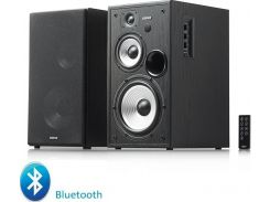 Колонки Edifier R2730DB Bluetooth чорні