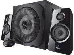 Акустична система Trust Tytan Speaker Set Bluetooth Black