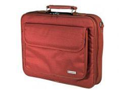 Сумка для ноутбука Continent СС-03 Red