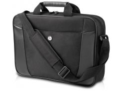 Сумка для ноутбука  HP ESSENTIAL Carrying Case