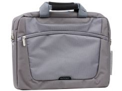 Сумка для ноутбука Sumdex PON-318GP-1 Gray