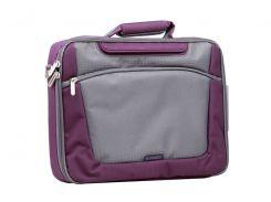 Сумка для ноутбука Sumdex PON-301PL Purple