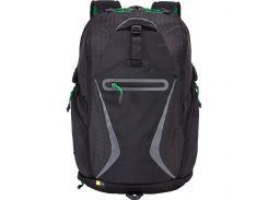 Рюкзак для ноутбука Case Logic BOGB115K Black