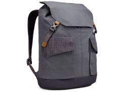 Рюкзак для ноутбука Case Logic LODP115 Graphite