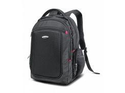 Рюкзак для ноутбука Lenovo B5650-WW Backpack Black