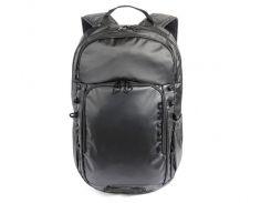 Рюкзак для ноутбука Tucano TECH YO Black