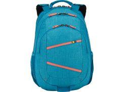 Рюкзак для ноутбука Case Logic BPCA315 Peacock