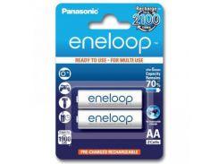 Акумулятор Panasonic AA Eneloop 1900 mAh 2 шт