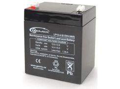 Батарея для ПБЖ Gemix LP12-4.5