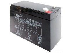 Батарея для ПБЖ Gemix LP12-9.0