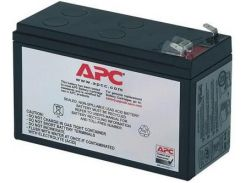 Батарея для ПБЖ APC Replacement Battery Cartridge #2 (RBC2)