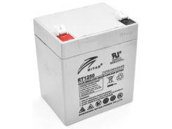 Батарея для ПБЖ Ritar RT1250
