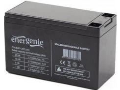 Батарея для ПБЖ EnerGenie BAT-12V 7.2AH