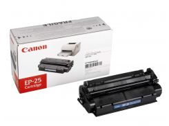 Картридж Canon EP-25 Canon LBP-1210, HP LJ1000 Black