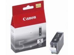 Картридж Canon PGI-5Bk iP4200, 4300, 4500 Black