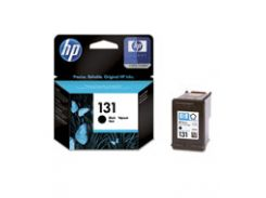Картридж HP No.131 DJ 5743, 6543, 6843, PS8153, 8453 Black