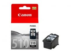 Картридж Canon PG-510Bk MP260, MP240, MP280 Black