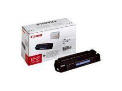 Картридж Canon EP-26/27 LBP-3200 Black