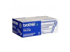 Картридж Brother DCP-7030/ 7032