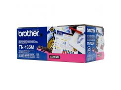 Картридж Brother HL-40XXC / MFC-9440CN / DCP-9040CN малиновий