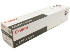Тонер-картридж Canon C-EXV11 iR2230/ 2270/ 2870/ 3025/ 3025N Black